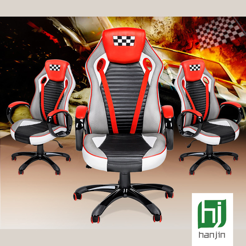 Dickson Internet cafes electronic lol chair