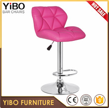 bar chair bar stool rgb led bar chair furniture