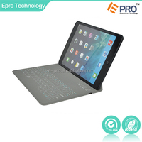 "High qulity hot selling Bluetooth 3.0 Ultra slim legoo mini universal bluetooth keyboard with cover for 8"" tablet pc"