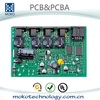 High quality Industrial Control Board electronic Printed circuit board