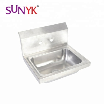 commercial restaurant kitchen sink 304 stainless steel
