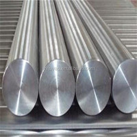 Factory outlet stainless steel round bar/rod
