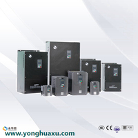 Power supplier solar inverter dc to ac inverter three phase inverter air conditioner with high quality