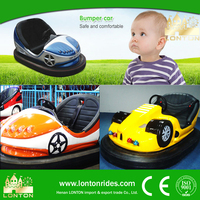 indoor play area convoy race play car bumper car fairground rides for sale