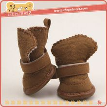Dog boots mesh pet shoes nice footwear p0wSh indoor dog shoes for sale