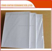 Factory Digital sublimation transfer paper