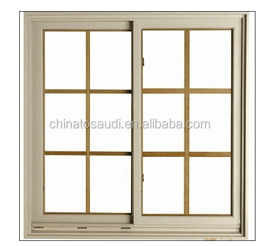 Villa windows/house window grill design/house window pictures