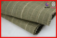 100% linen shirting fabric featured product organic linen fabric wholesale