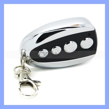 Wireless Universal Keychain Car Key Duplicator Remote Control 433.92mhz or 315mhz
