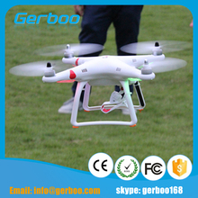 2016 Perfect drone Aircraft Professional Aerial Photo UAV Quadcopter Radio control helicopter