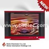 /product-detail/14-15-17-21-25-29-used-crt-tv-prices-1495774731.html