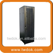 specializing in manufactory of 19 inch standard of 24U sheet metal network cabinet