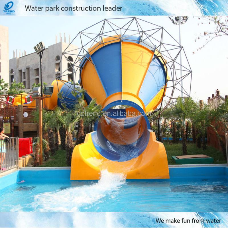 amusement park backyard water slide in china buy best backyard water