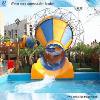 park backyard water slide in china buy best backyard water slides