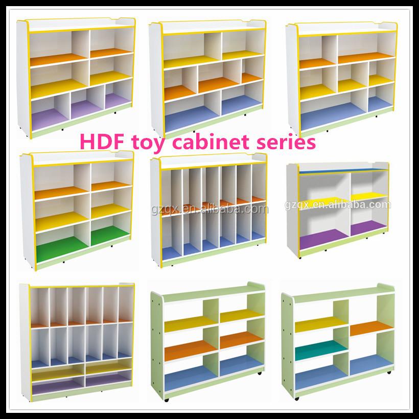 Armarios para juguetes nios estantera infantil castillo - Armario para juguetes ...