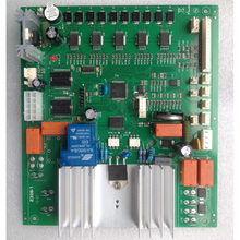 gps tracker pcba circuits board ems gps navigation pcb assembly
