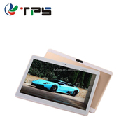 4g tablet pc 9.6 inch Android 5 6 7 10 inch High Quality tablet pc