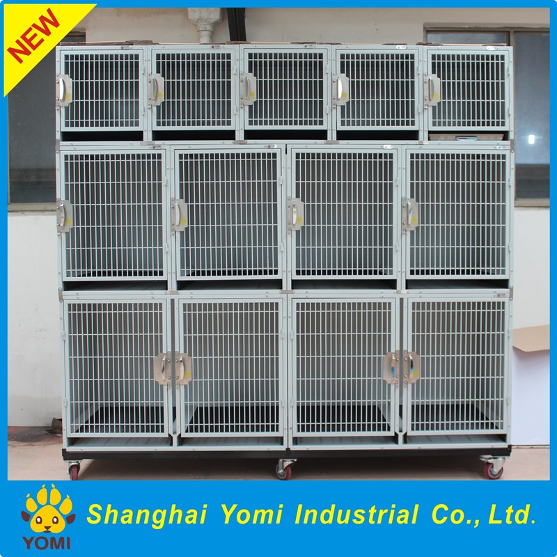 2016 Yomi dog kennel cage
