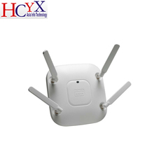 Original New Cisco wireless access Point AIR-LAP1142N-A-K9