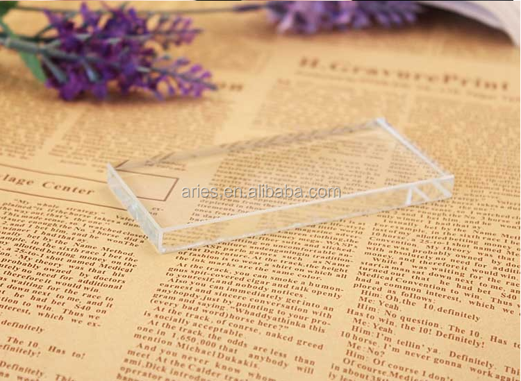 Eyelash Extensions Tool Adhesive Glue Holder Pallet Crystal Stone Makeup Tools