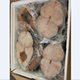 Frozen Delicious Seafood Frozen Spanish Mackerel fillet with good quality