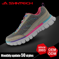 Buy fashion women power sport running shoes in China on Alibaba.com