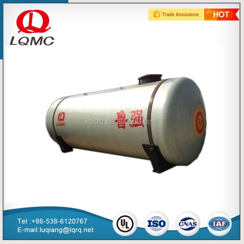 Leading manufacturer customized widely use container mobile service station