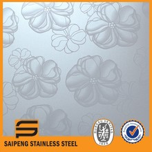 allibaba com wall paper plate lamination stainless steel