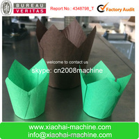 Paper Cup Making Machine Manufacturers for hot and cold drinking cups/ coffee and tea cup making machine