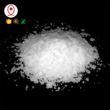 High Quality Fob Price Fertilizer Magnesium Chloride