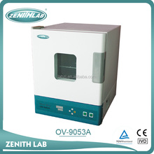 Laboratory Drying oven OV series chinese supplier