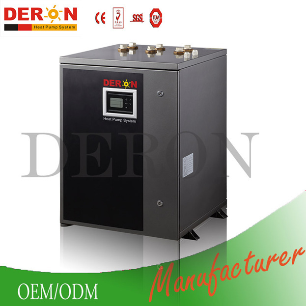 geothermal heat pump manufacturer heat pump hot water system geothermal energy 220v heat pump