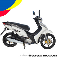 Chongqing Factory Cheap BISS MOTORCYCLE