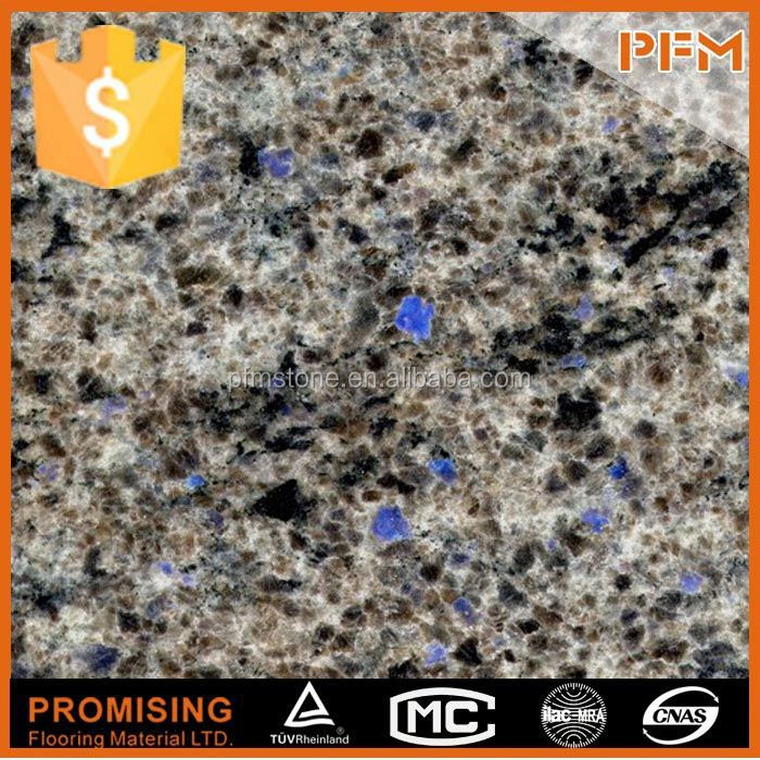 2014 Granite Prices In Bangalore blue louise granite