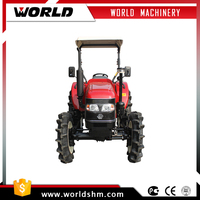 Used Agriculture Farm Machinery Equipment