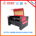 Guangzhou perfect laser cutter engraver machine equipment for metal and nonmetal materials