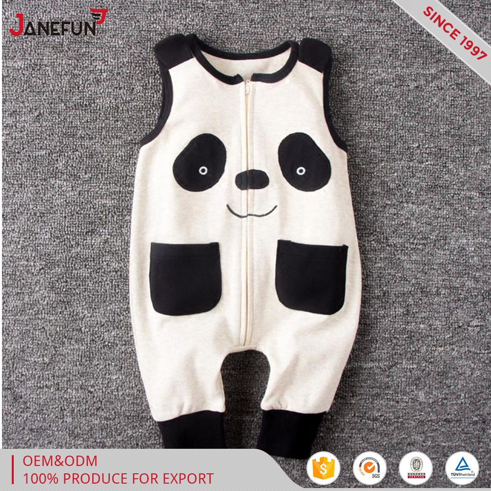Children's Siamese clothes winter straps trousers male baby cotton suit