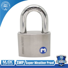MOK@25/50WFAvailible for OEM,made in China super water proof outdoor steel padlock key alike, key differ, master key