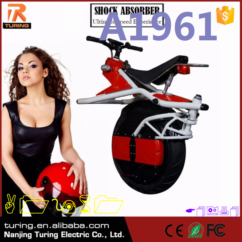 Promotional Products Ideas Gifts Footrest EEC 125 New Cheap Motorcycle