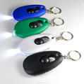 Cheap High Quality Mini Torch LED Keychain led keychain flashlight