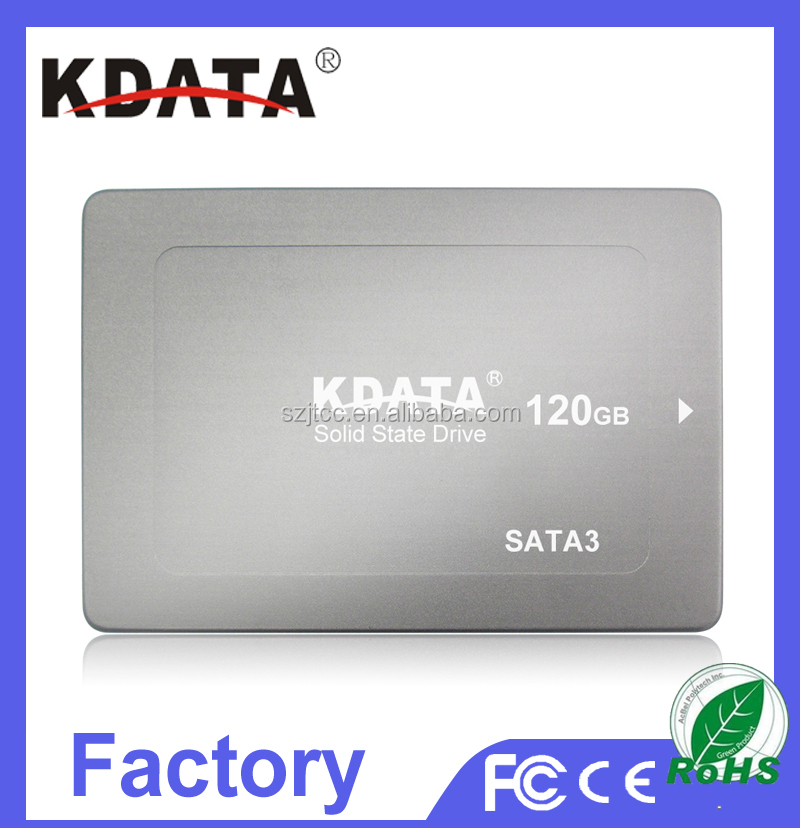SSD For Laptop Paypal External 500GB Hard Drive Distributor 2.5 Inch SATA 3.0