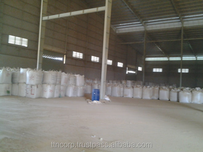 High quality - Cheap price Rice husk pellet from Vietnam