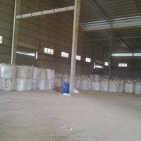 High Quality Cheap Price Rice Husk