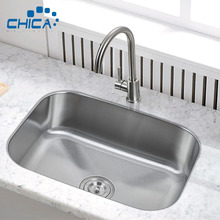 Supply Lowes Laundry Wholesale Best Brand Reputation Large Hair Wash Ceramic Factory Direct Sales Good Sink
