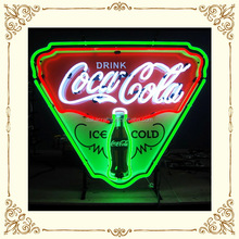 Newly design new style led neon sign sales
