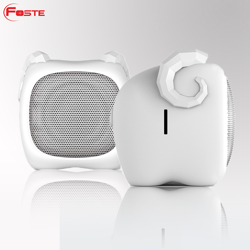 < China> Low Price China Mobile Phone Multimedia Speaker Bluetooth Wireless Mini Speaker , 2018 Mini Speaker For Phone #