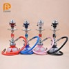 Small Arab Hot Sale Factory Price Glass Hookah Bulk Hookah Wholesale Hookah