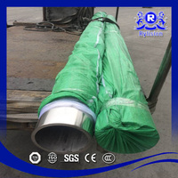 316L stainless steel pipe price per meter weight