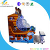 children play area equipment water shooting games machine toy machine for sale