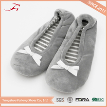 Chinese brand low price manufacturers latin dance shoe